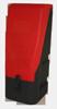 JBTE68 - One 10 lb. Bottle