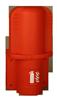 JFEX03 - One 5 lb. Bottle